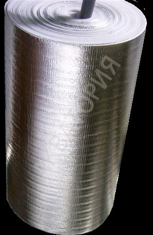 Knauf плита insulation теплоизоляция